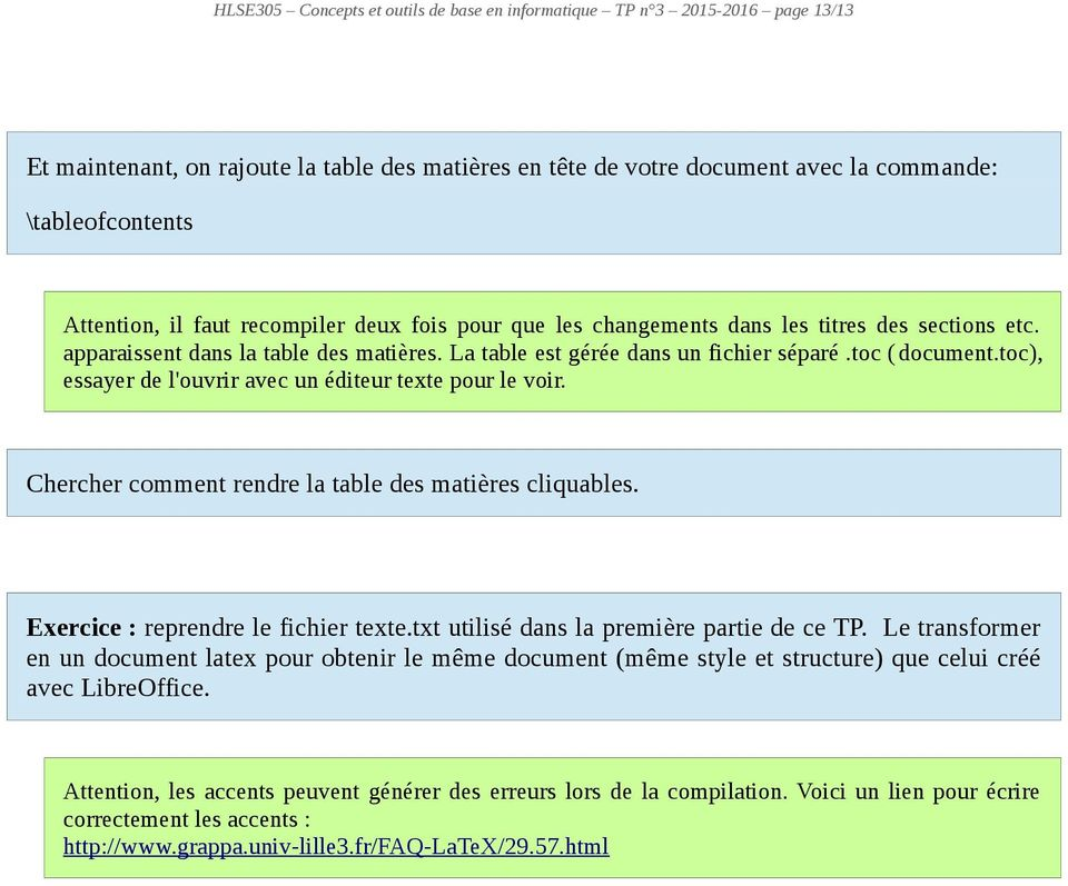 comment transformer un document pdf en powerpoint