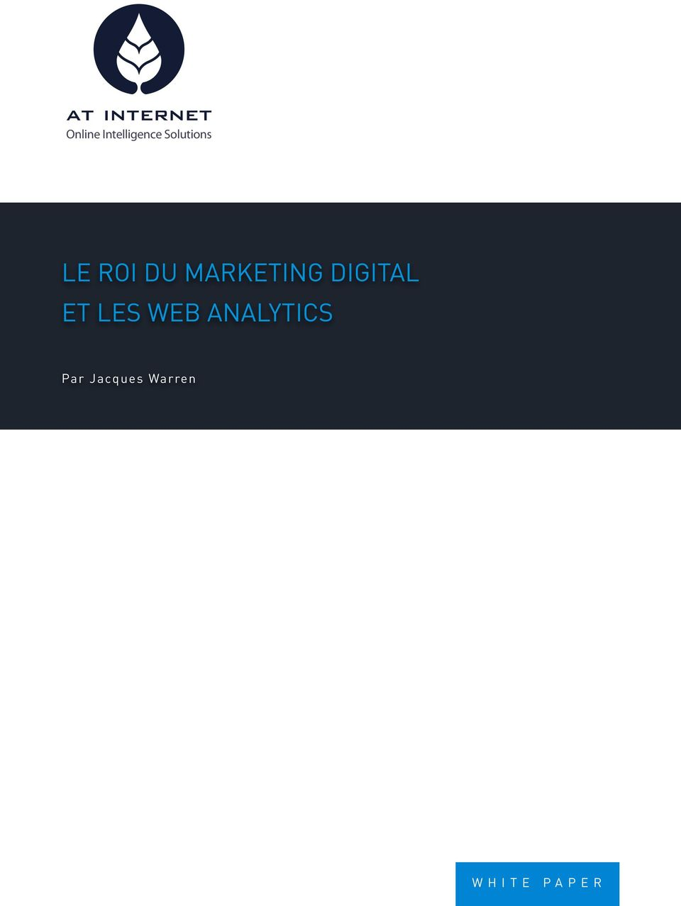 marketing digital et les