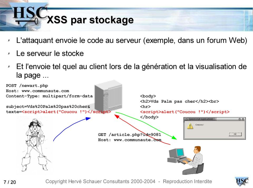 "com Content-Type: multipart/form-data subject=vds%20palm%20pas%20cher& texte=<script>alert(""coucou!"