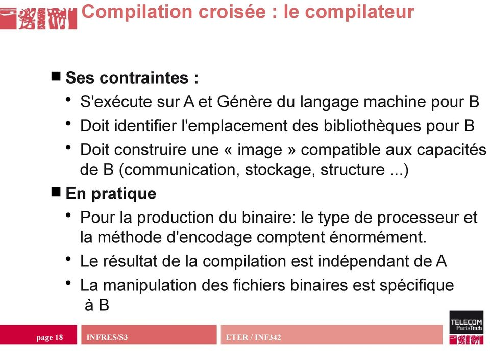 (communication, stockage, structure.