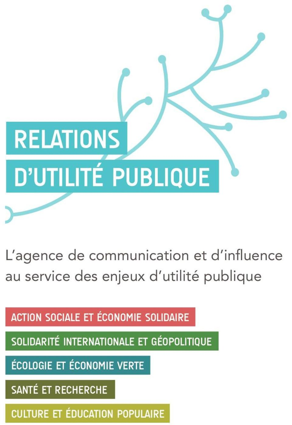 solidaire Solidarité internationale et géopolitique