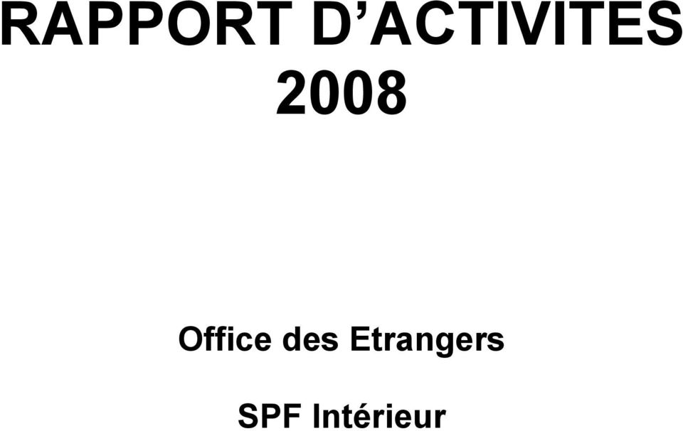 Office des