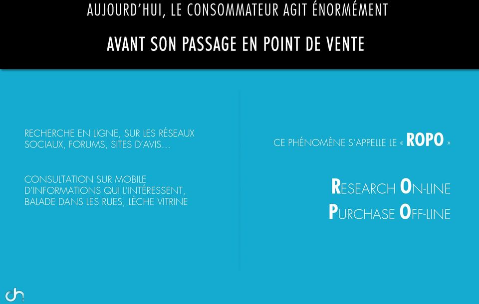 CONSULTATION SUR MOBILE D INFORMATIONS QUI