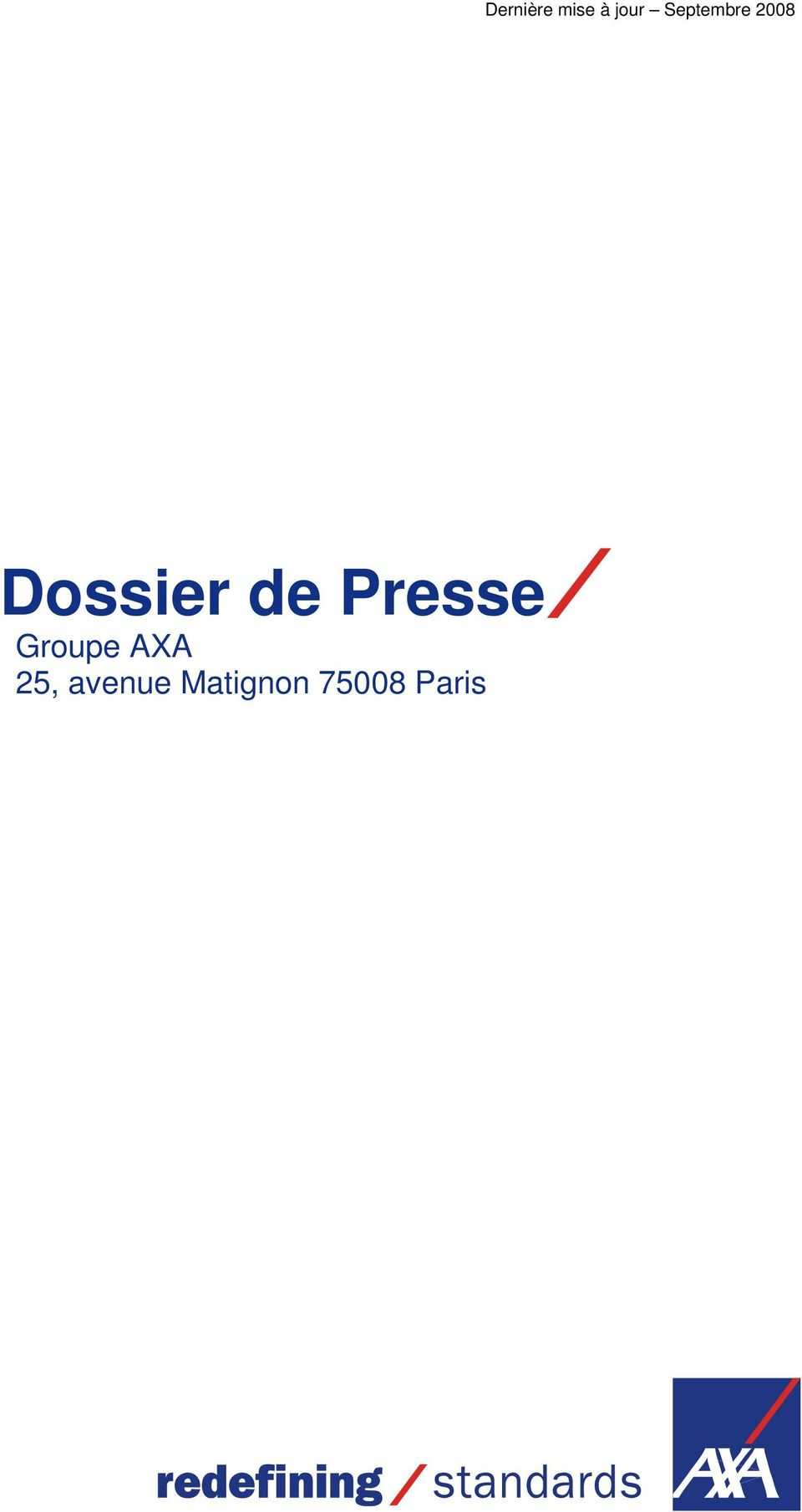 Matignon 75008 Paris