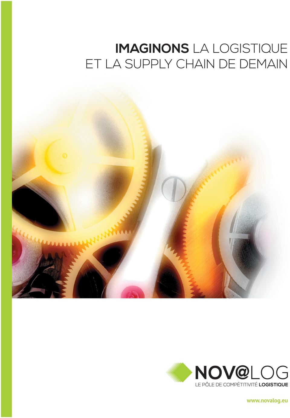 supply chain de