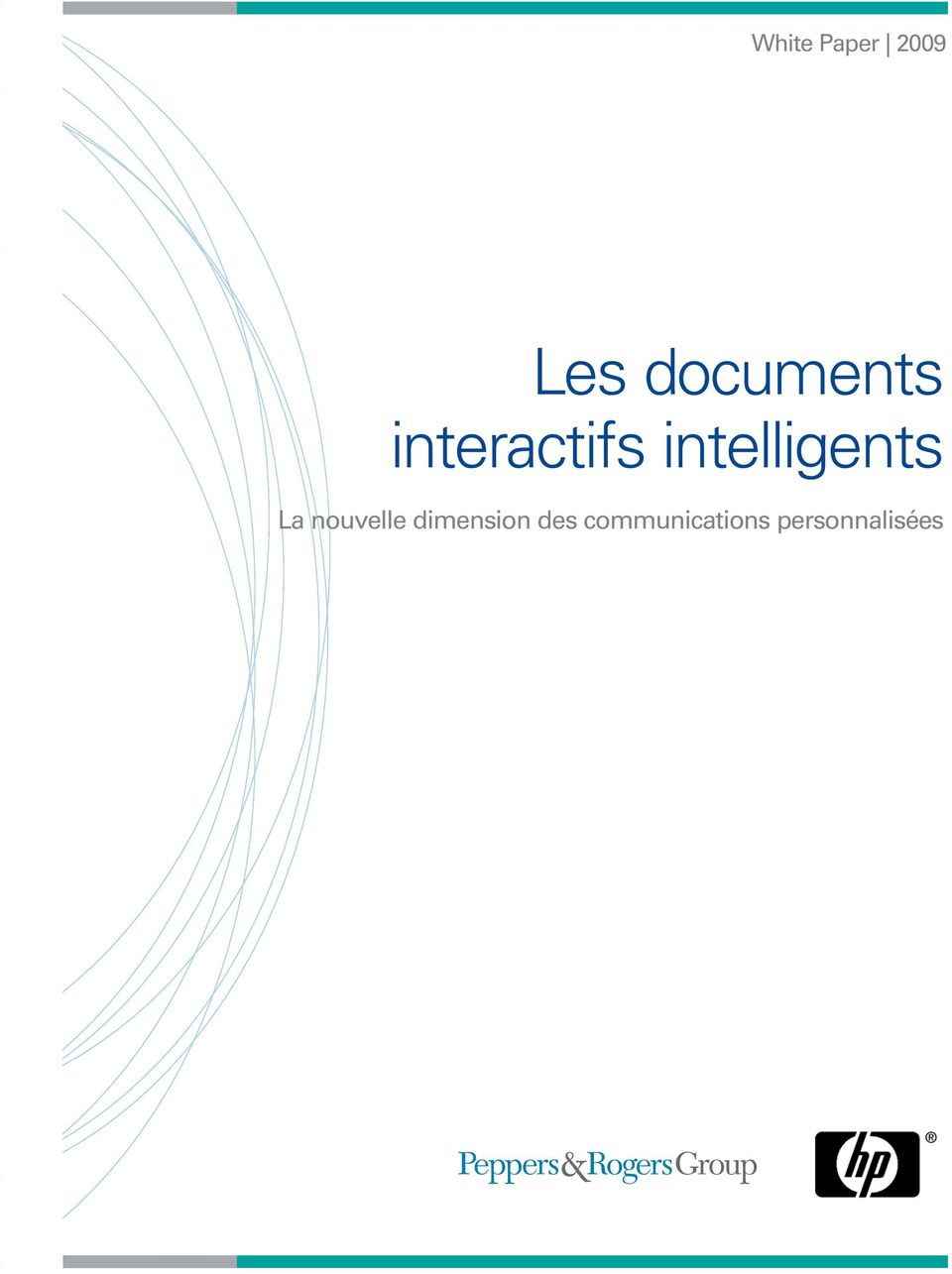 intelligents La nouvelle