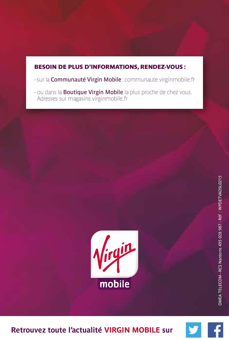 a qui appartient virgin mobile