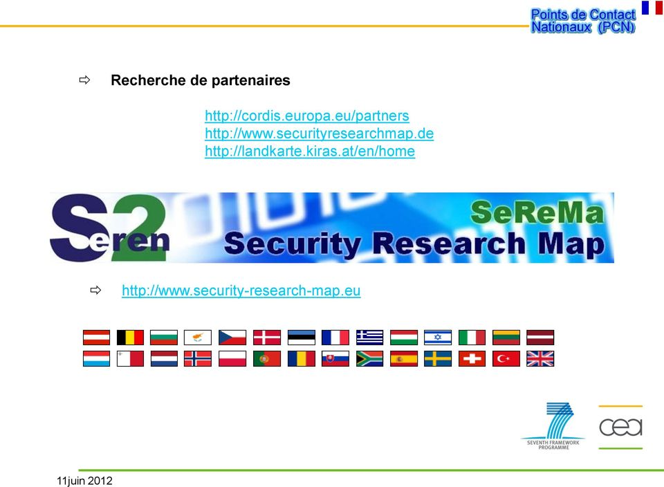 securityresearchmap.de http://landkarte.