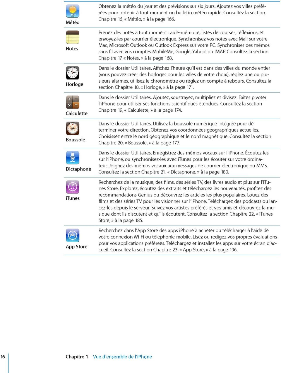how to make a google doc a pdf on iphone