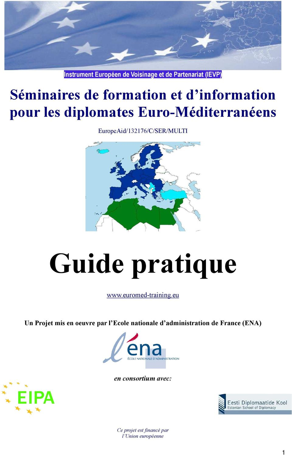 pratique www.euromed-training.