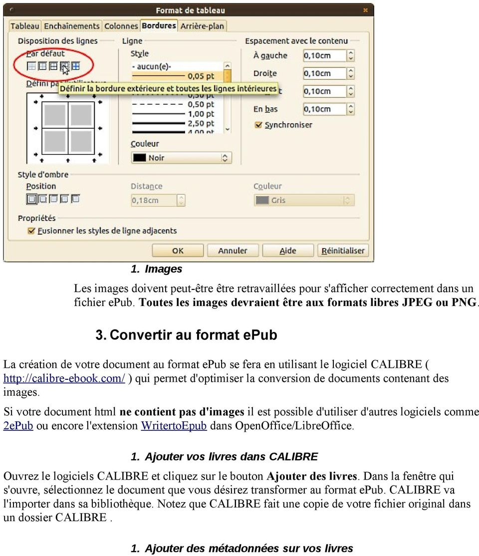 com/ ) qui permet d'optimiser la conversion de documents contenant des images.
