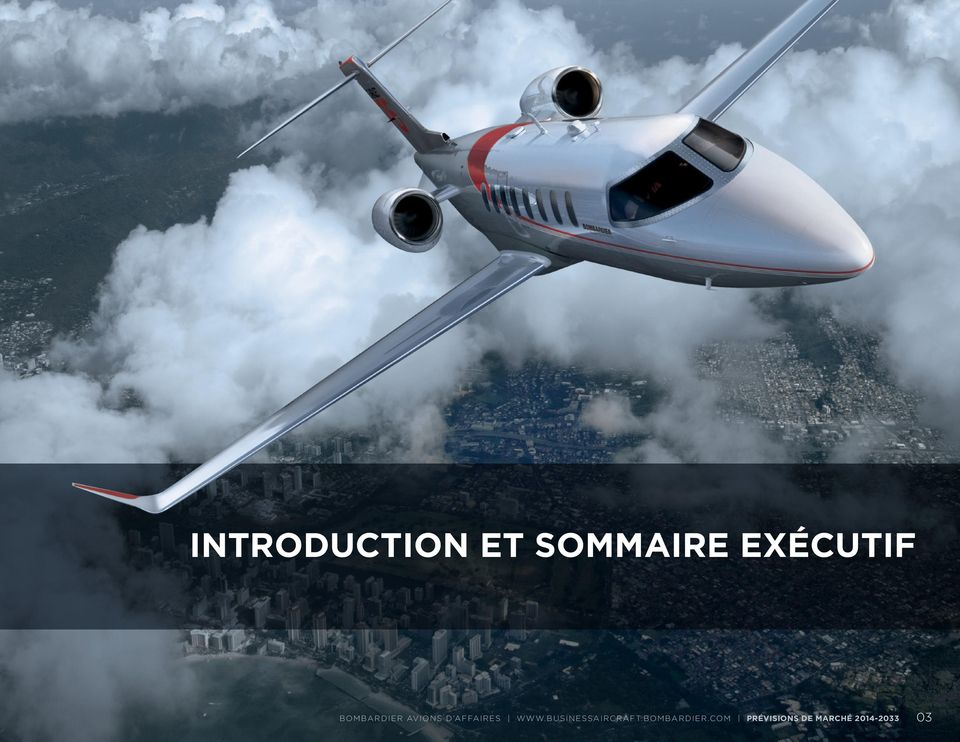 AFFAIRES WWW.BUSINESSAIRCRAFT.
