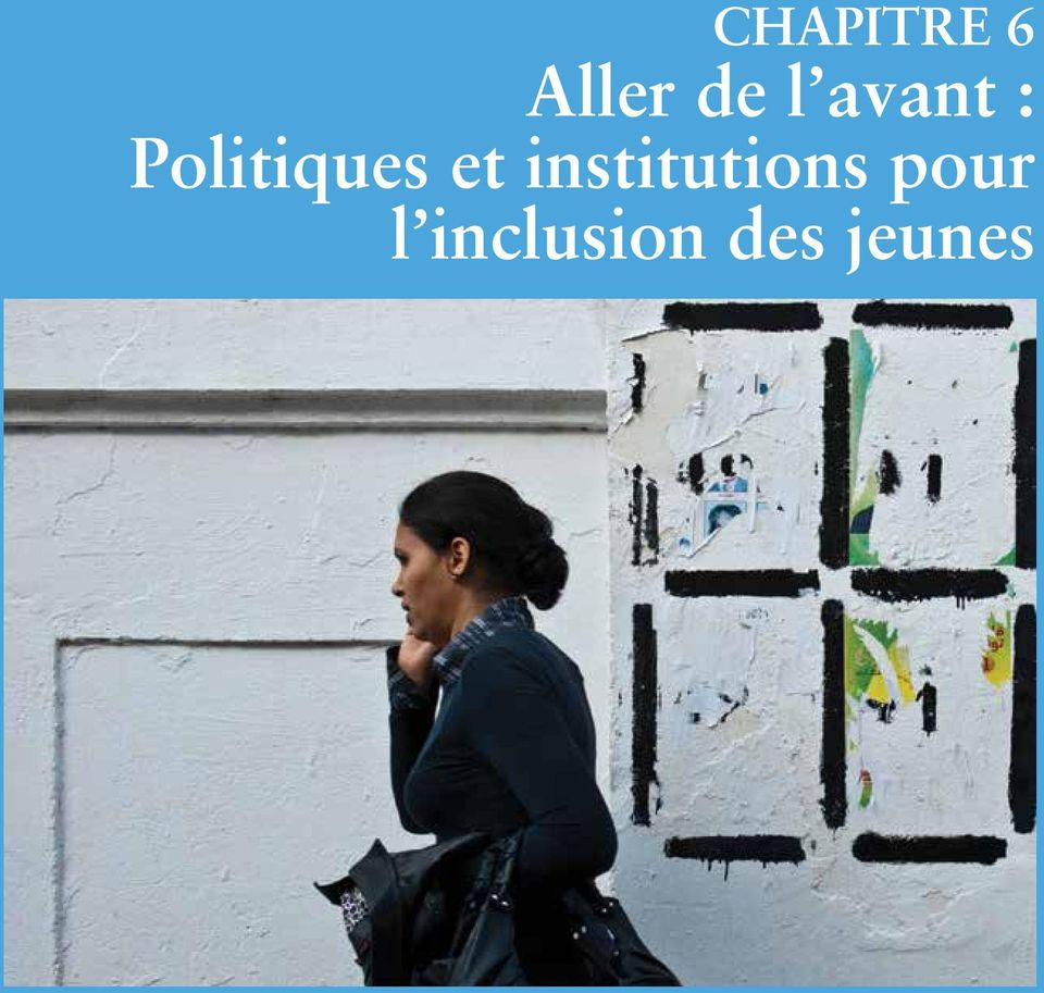 institutions pour l