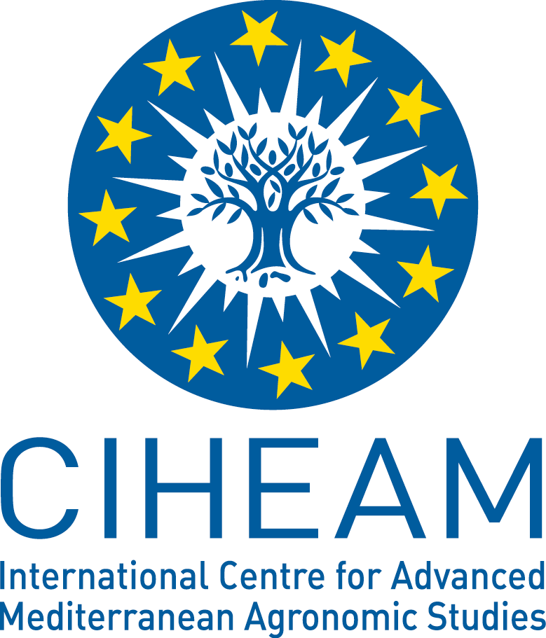 In pursuing its three main complementary missions (post-graduate specialised education, networked research and facilitation of the regional debate), CIHEAM has established itself as an authority in