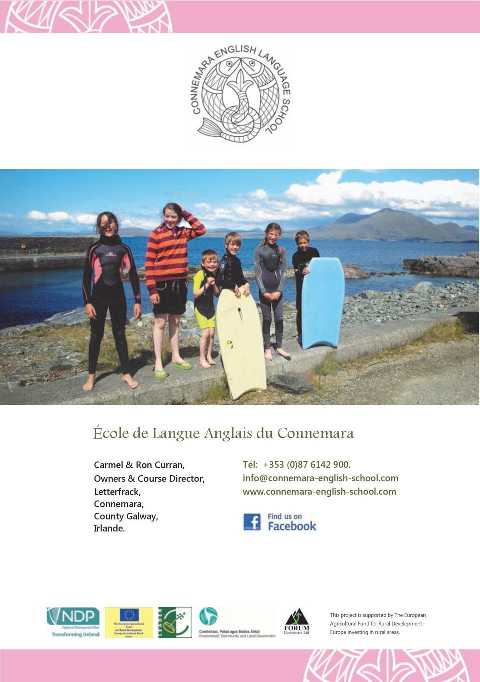 info@connemara-english-school.