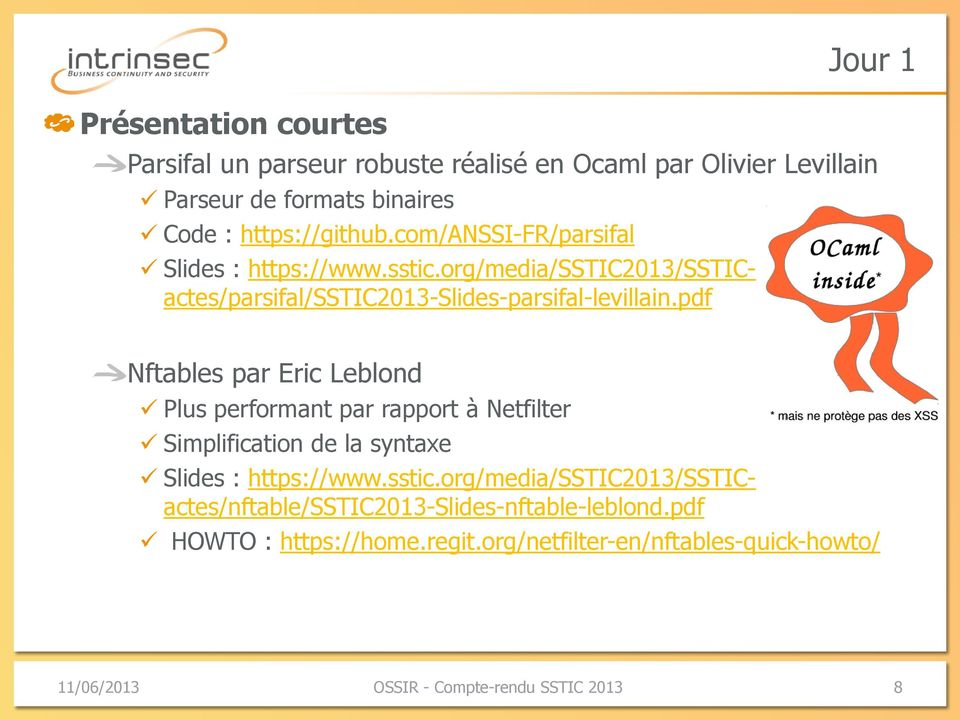 org/media/sstic2013/ssticactes/parsifal/sstic2013-slides-parsifal-levillain.