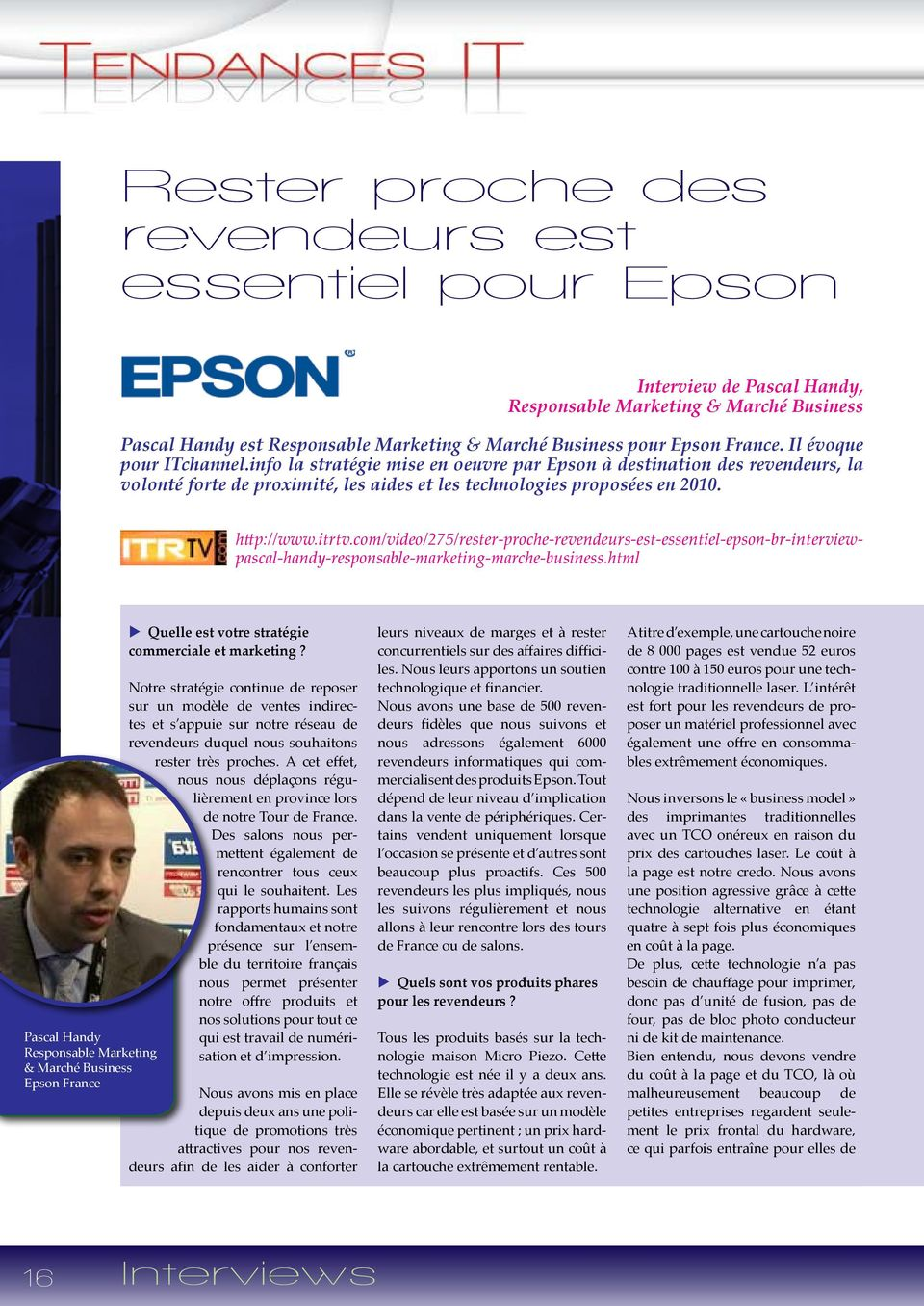 com/video/275/rester-proche-revendeurs-est-essentiel-epson-br-interviewpascal-handy-responsable-marketing-marche-business.