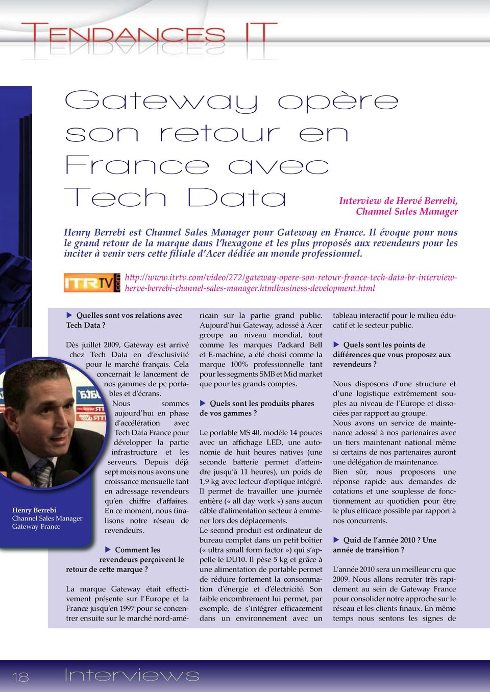 com/video/272/gateway-opere-son-retour-france-tech-data-br-interviewherve-berrebi-channel-sales-manager.htmlbusiness-development.