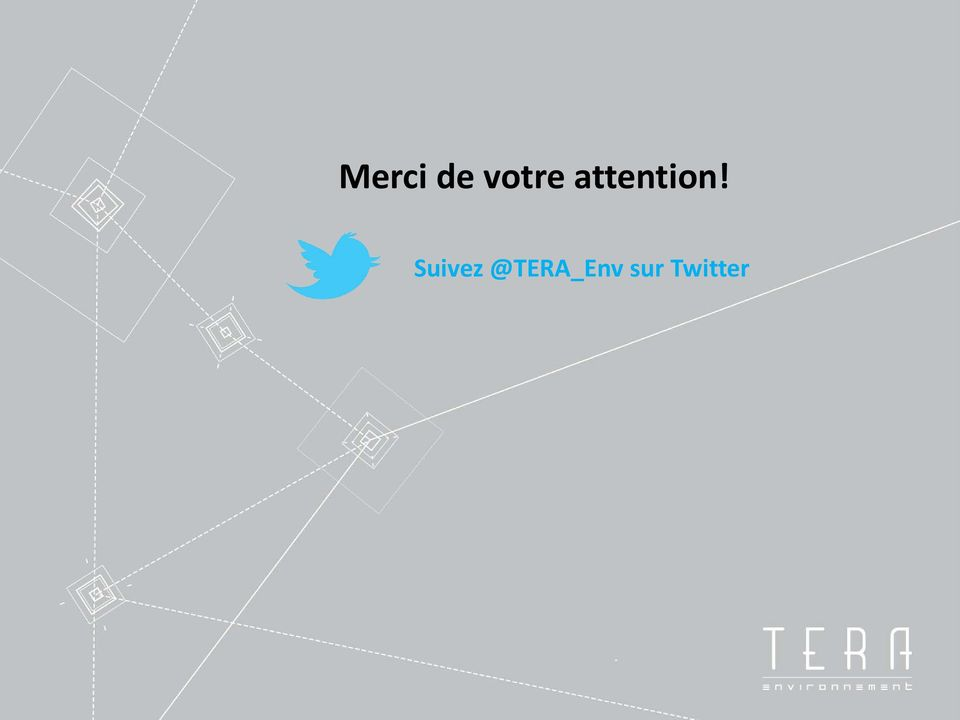 votre attention!