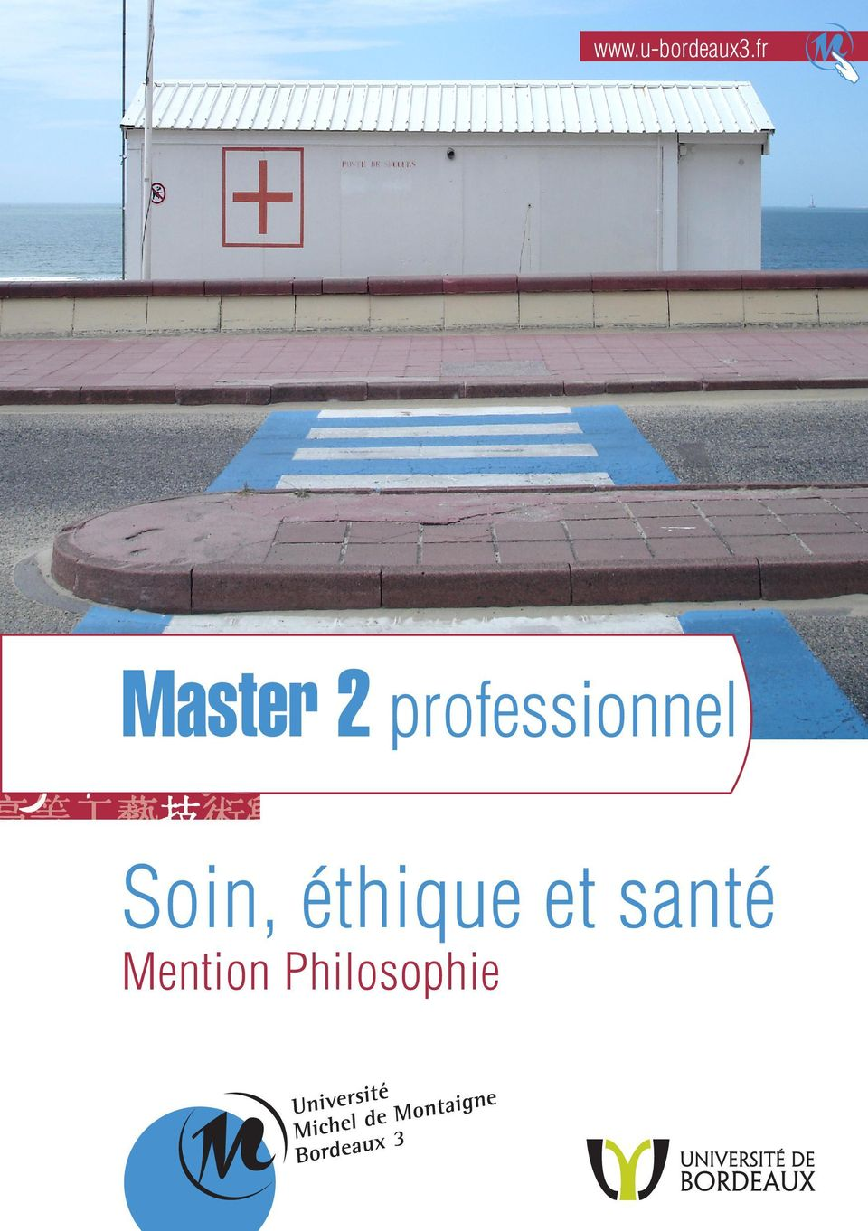 professionnel Soin,