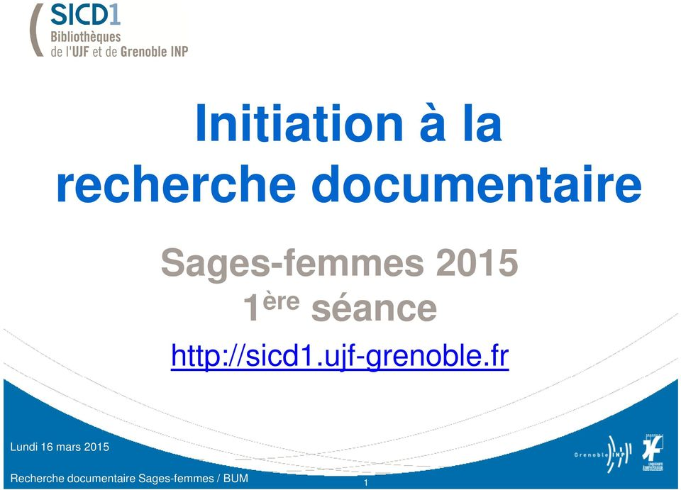 http://sicd1.ujf-grenoble.