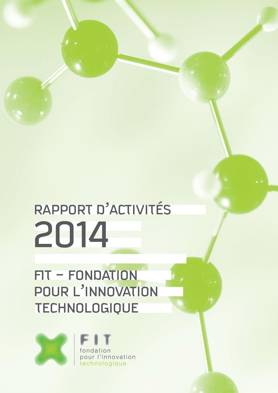 fit - fondation