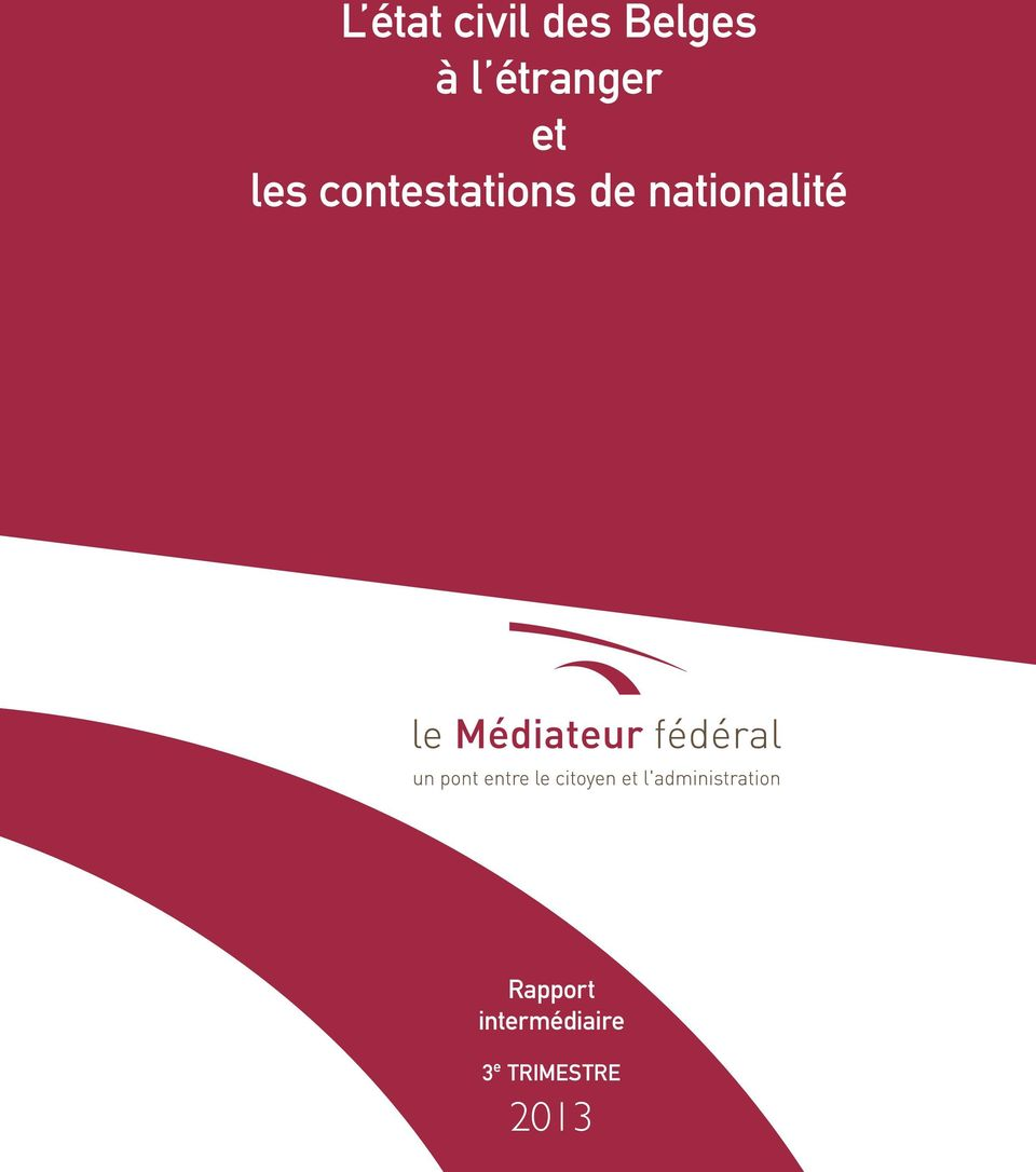 contestations de nationalité