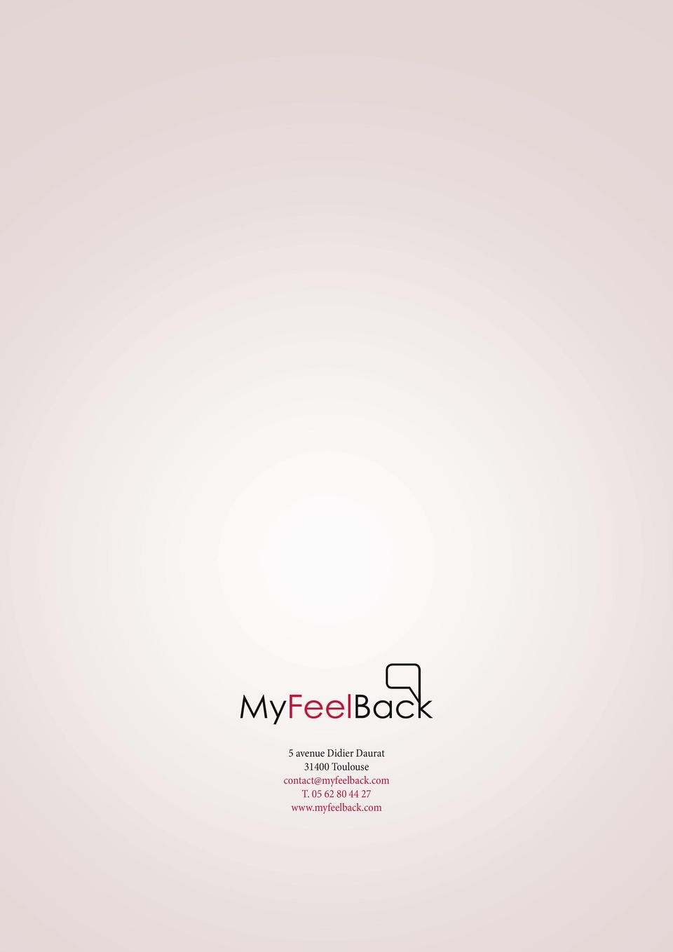 contact@myfeelback.com T.