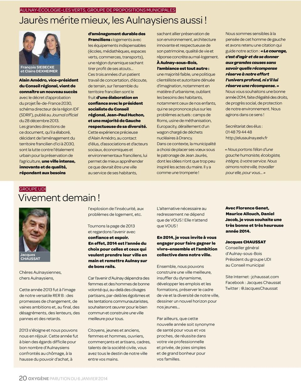(SDriF), publié au Journal officil du 28 décmbr 201.