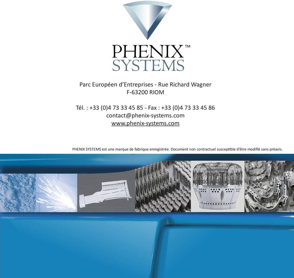 contact@phenix-systems.