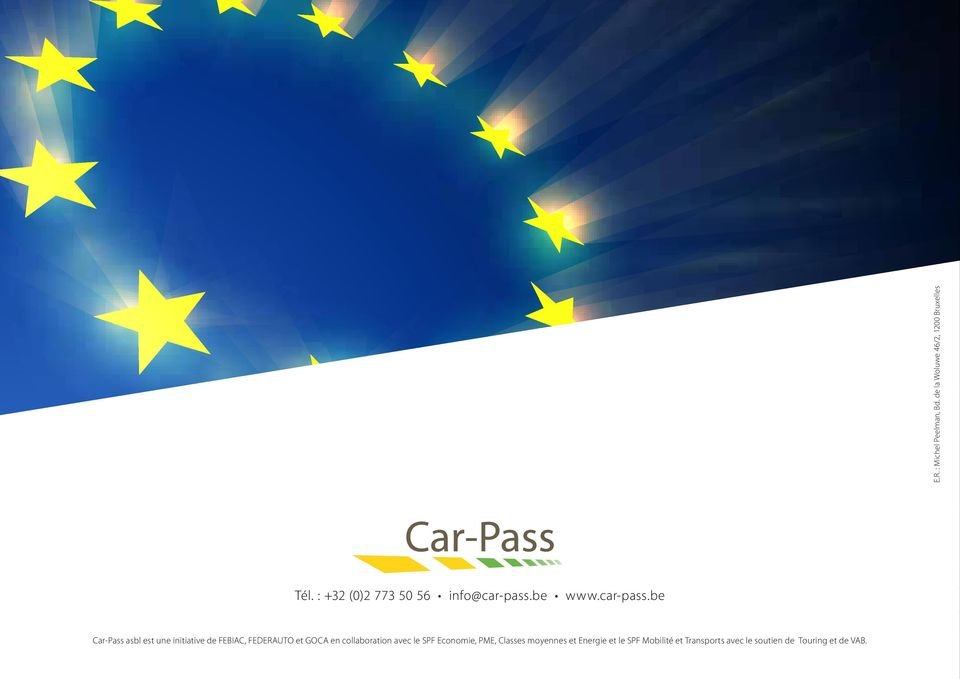 be www.car-pass.