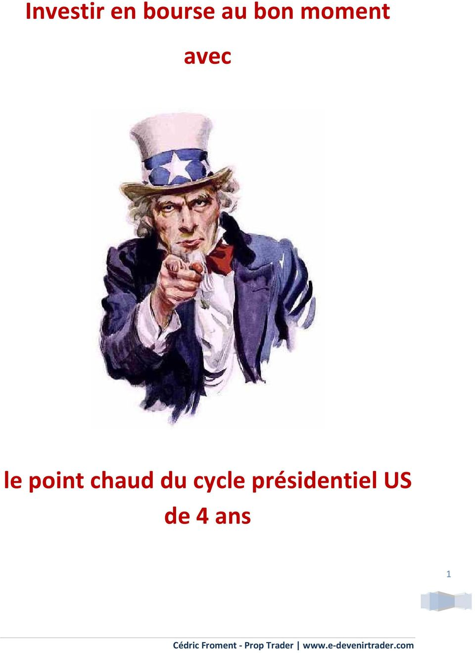 point chaud du cycle