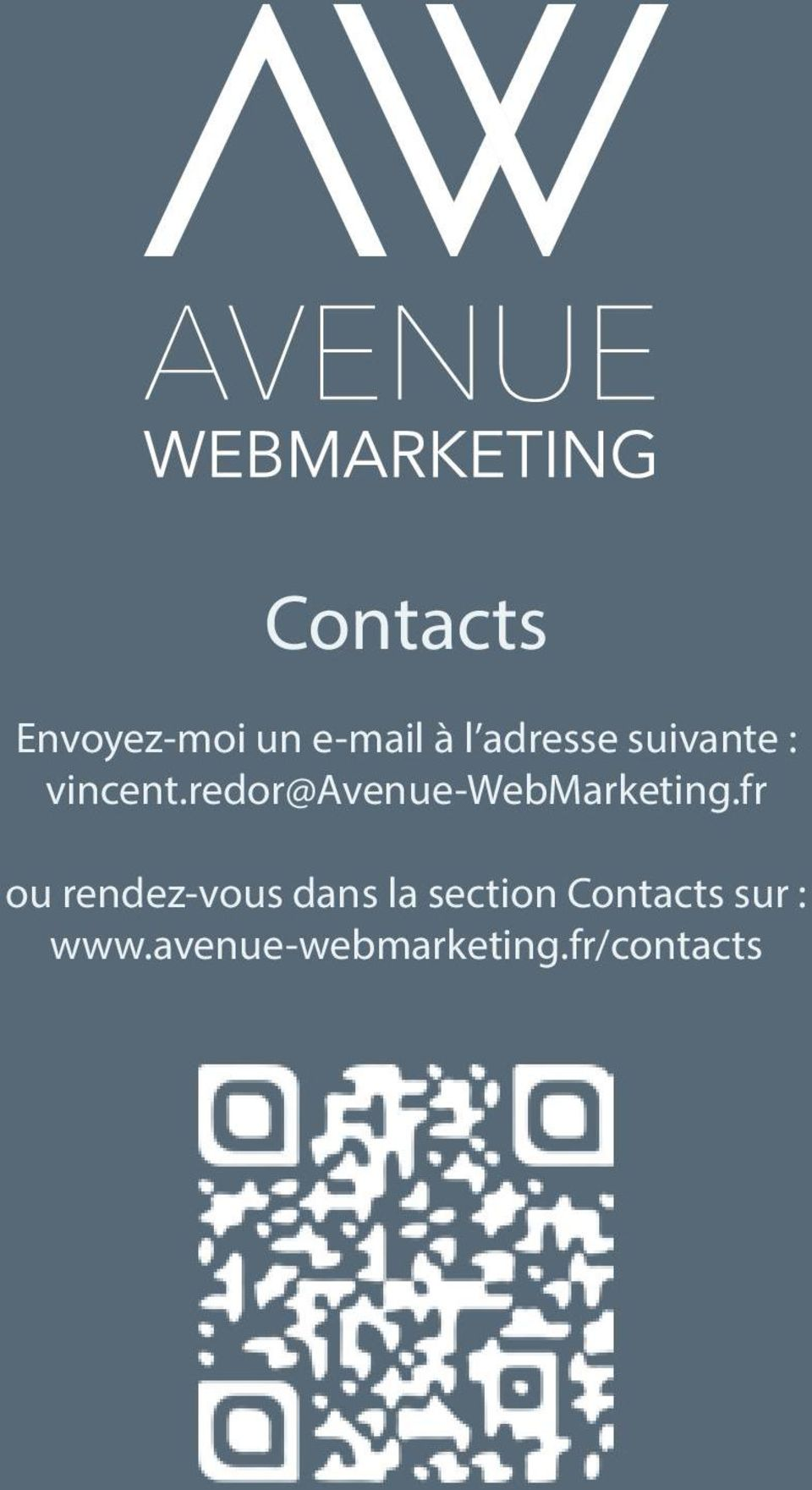 redor@avenue-webmarketing.