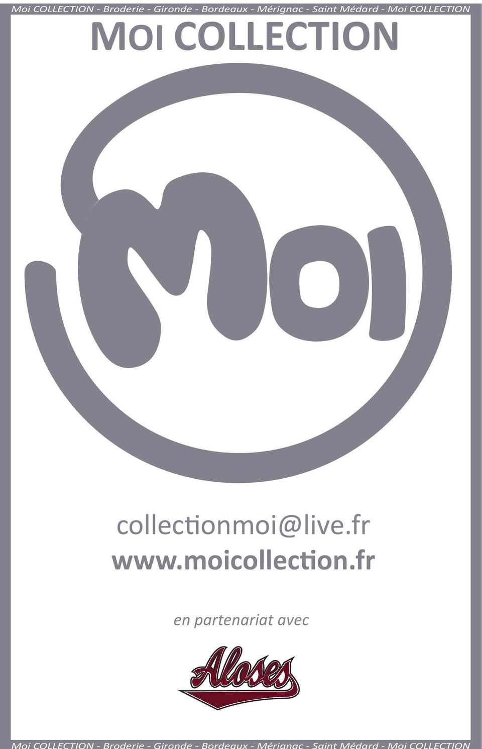 fr www.moicollection.