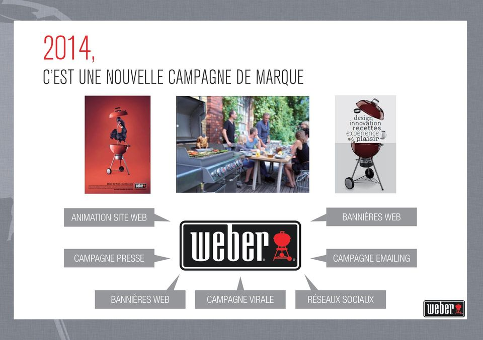 WEB CAMPAGNE PRESSE CAMPAGNE EMAILING