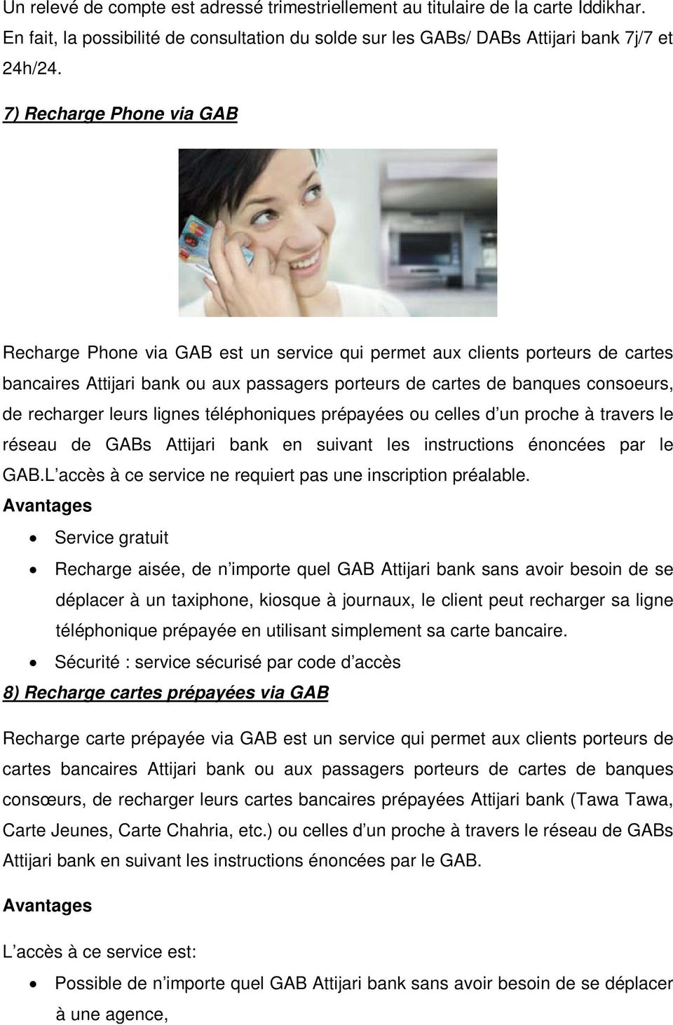 banque groupama consultation compte
