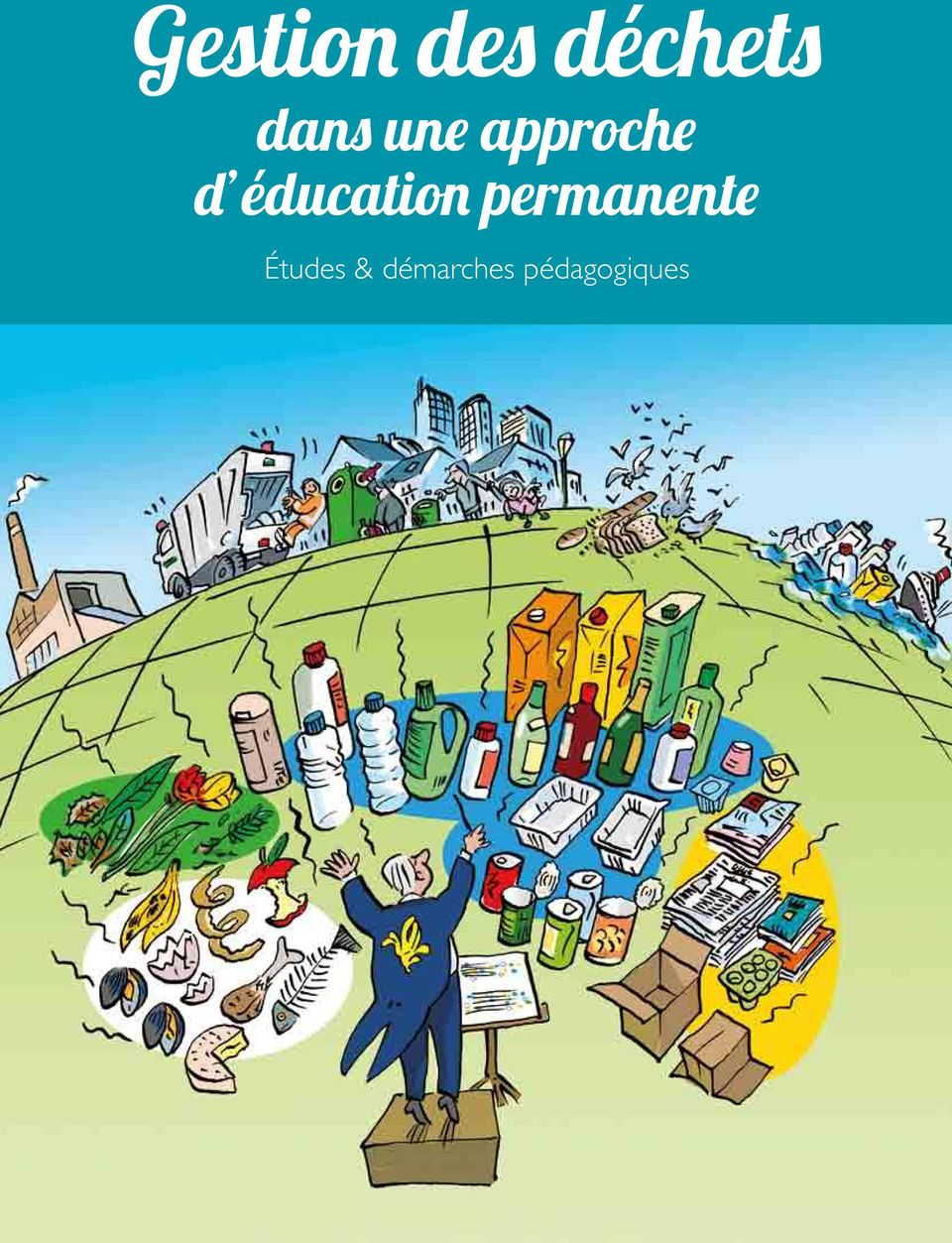 éducation permanente