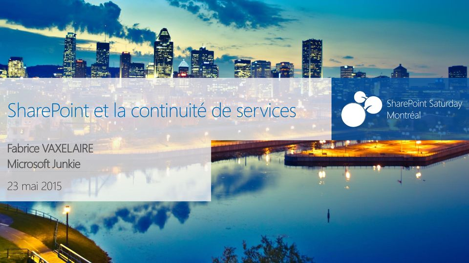 services Fabrice