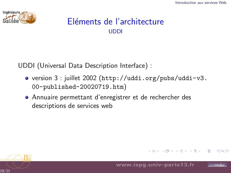 org/pubs/uddi-v3. 00-published-20020719.