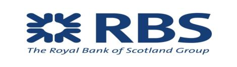 Zoom sur RBS contexte et apport client Royal Bank of Scotland (RBS), a leading global financial institution with headquarters in the United Kingdom, has invested in a global technology transformation