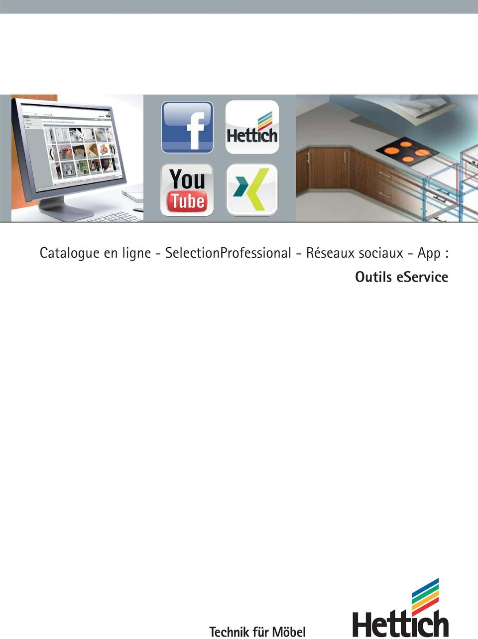 SelectionProfessional -