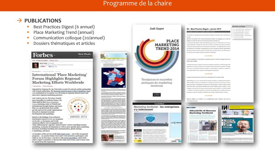 Communication colloque (20/annuel)