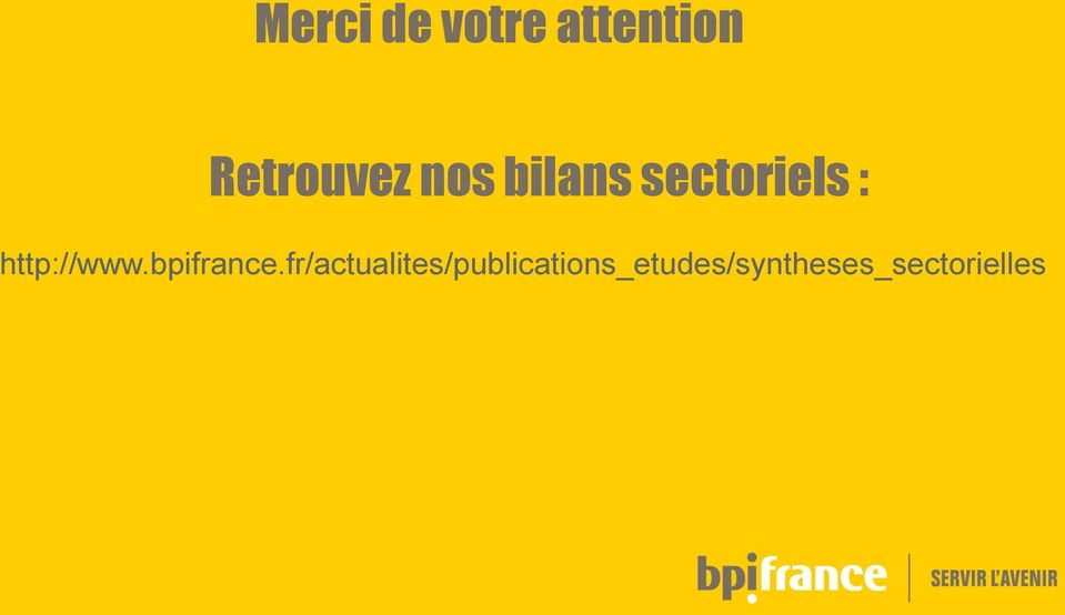 http://www.bpifrance.