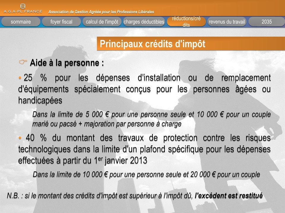 formation fiscalit pascal perron directeur technique aga pl france pdf. Black Bedroom Furniture Sets. Home Design Ideas