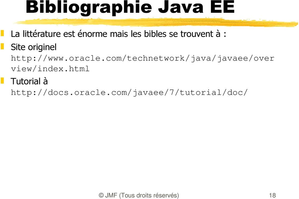 com/technetwork/java/javaee/over view/index.