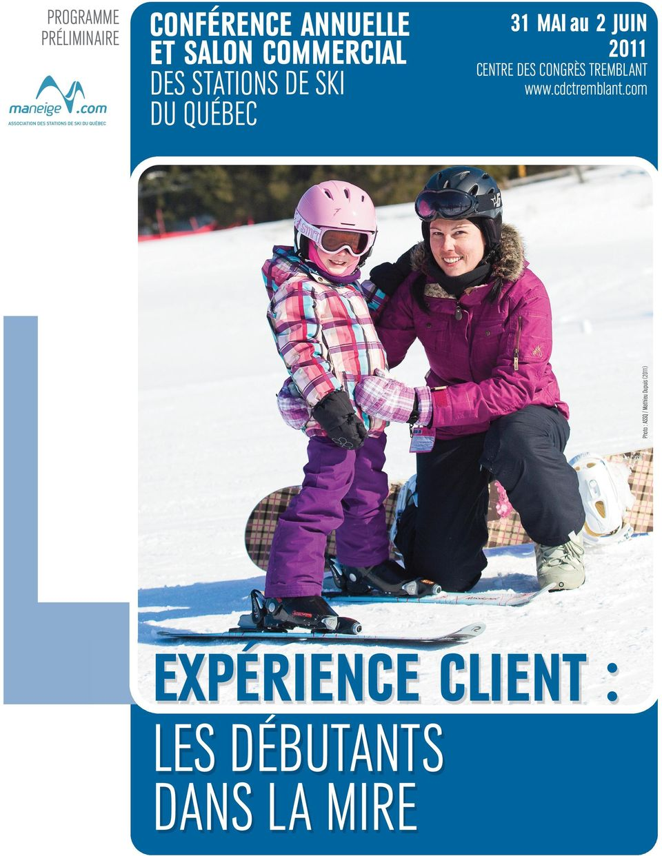 www.cdctremblant.