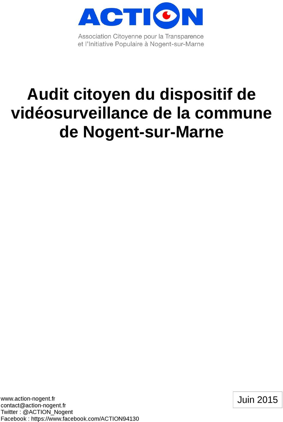 fr contact@action-nogent.