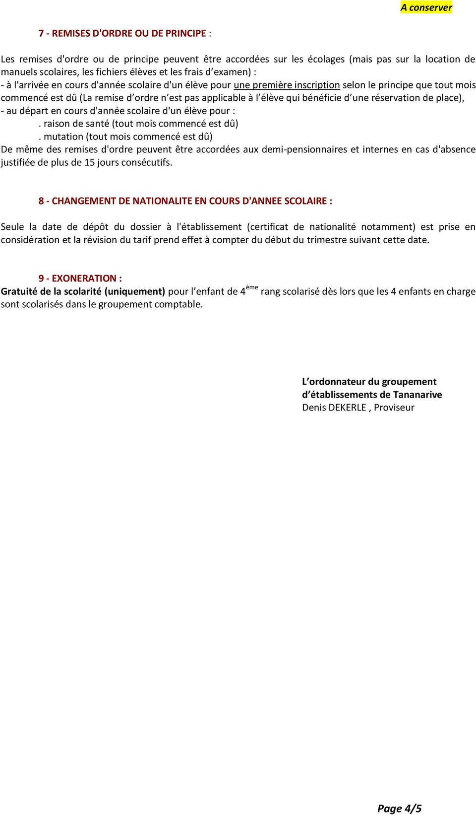 procedure de recouvrement des creances pdf