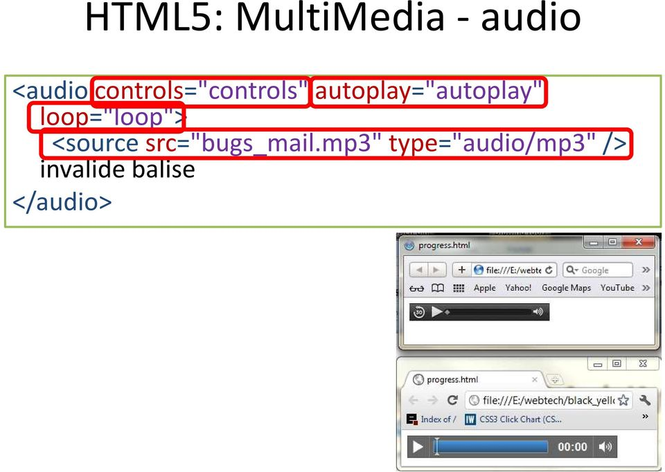 "autoplay=""autoplay"" loop=""loop"">"