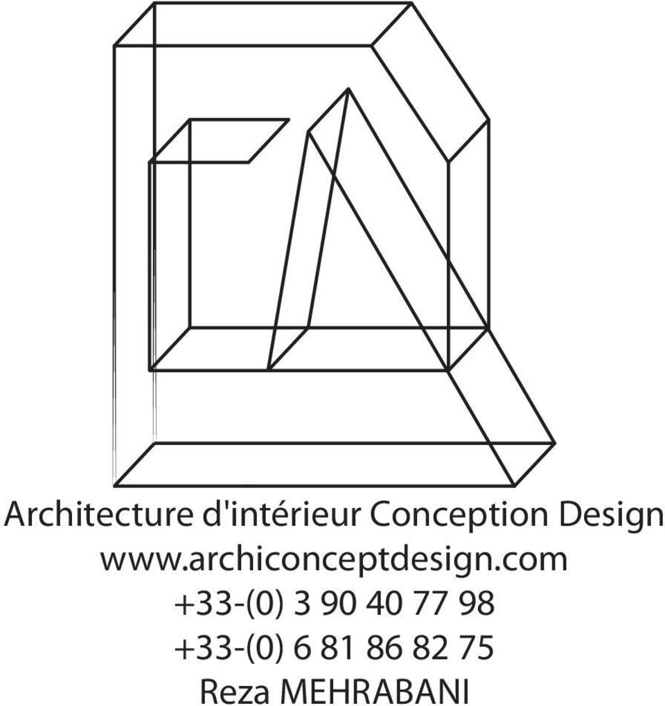 archiconceptdesign.